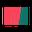 MovieMator Video Editor Pro for Win icon