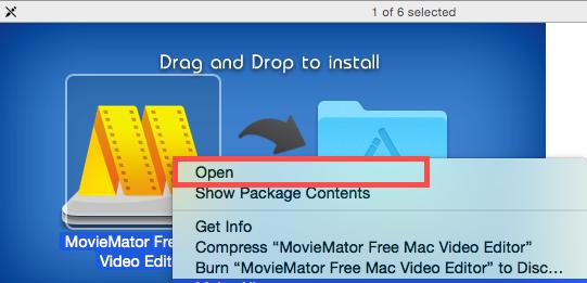 苹果免费视频编辑