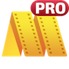 Click here for more info about MovieMator Video Editor Pro