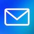 eTinysoft mail