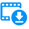 Download online videos on Mac