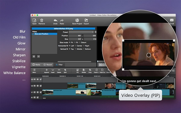 How to Stabilize a Shaky Video for Free
