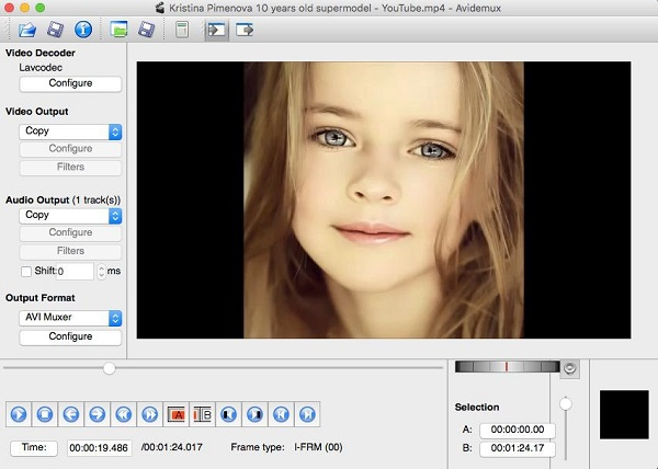 The Top 3 Free Movie Editing Software For Mac