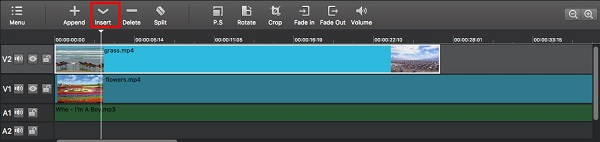 How to Extract Audio From Video to a Separate Audio Track