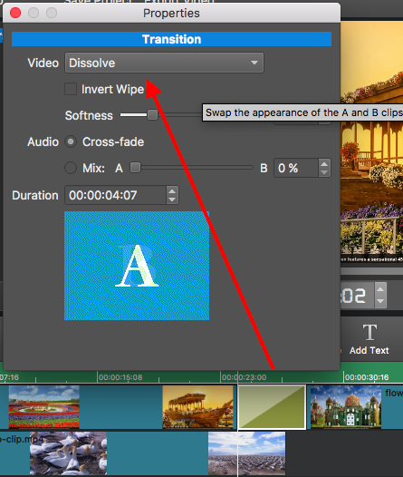 How to Create Photo Slideshow on Mac for Free